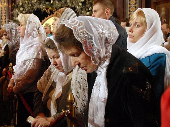 Правила рождественского поста: диетологи дали советы верующим