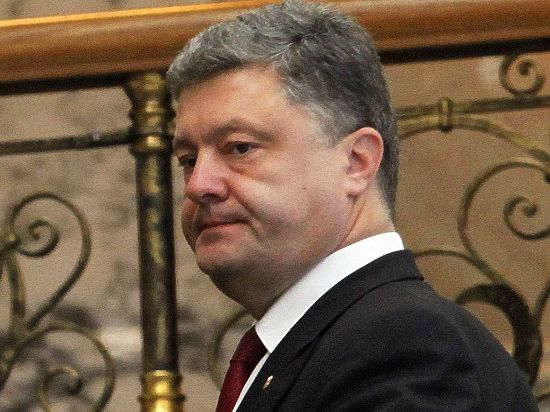 Украине не дадут статус кандидата на вступление в Евросоюз