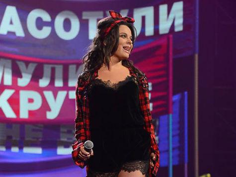 n-koroleva-poet-golaya-video