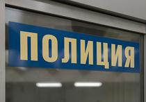 Нападение на дом главы городского поселения Богородское совершено в Сергиво-Посадском районе Подмосковья