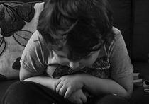 Группа канадских специалистов, представляющих Университет Торонто, пришли к выводу, что причиной каждого третьего случая аутизма объясняется недостаточным количеством определенного белка в мозге человека