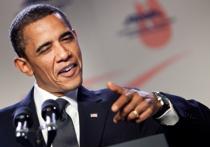 """Президент США заявил, что говорил об этом """"напрямую с Путиным"""""""