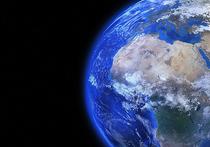 Группа учёных, представляющих Высший совет по научным исследованиям Испании  и ряд итальянских научных организаций, изучила углистые хондриты, ранее обнаруженные в Антрактиде