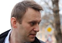 Дизайнер и популярный блогер Артемий Лебедев в своем аккаунте в Facebook высказался о перспективах Алексея Навального, заявившего о своем намерении участвовать в президентских выборах 2018 года