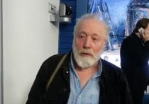 Юрию Норштейну недавно исполнилось 75
