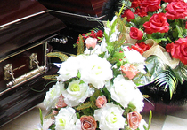 Категорически запретить похоронным агентам участвовать в увеселительных мероприятиях на территории моргов намерено руководство ГБУ «Ритуал»