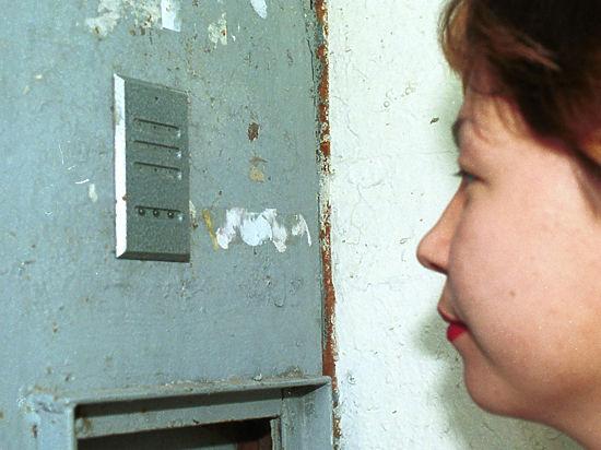 Московские домофоны могут наделить функцией оповещения в случае ЧС