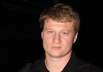 Поветкин нокаутировал Дюопа: онлайн-трансляция боя в Екатеринбурге