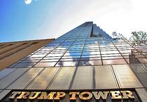 Миллиарды президента Трампа: что ждет его бизнес-империю