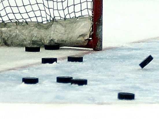 Россия - Финляндия - 4:3: команда Знарка одержала вторую победу на Кубке Первого канала. Онлайн