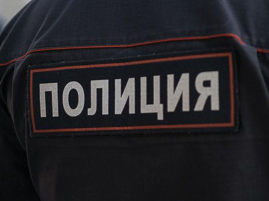 Установлены личности водителя и пассажира, отравивших иностранцев в такси