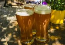 Чешские специалисты из университета имени Томаша Гаррига Масарика пришли к выводу, что польза от пива являются мифом, в то время как потенциальный вред от систематического потребления этого напитка, напротив, значительно недооценивается