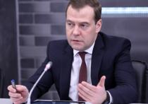 """Число погибших, выпивших спиртосодержащую жидкость """"Боярышник"""" в Иркутске, достигло уже 30 человек"""