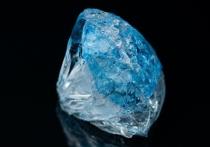 Группа исследователей под руководством Эвана Смита из Геммологического института Америки выяснила, где и как формируются наиболее крупные и чистые алмазы из известных на сегодняшний день