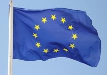 Совет ЕС в понедельник принял официальное решение о продлении экономических санкций против России на полгода - до 31 июля 2017 года