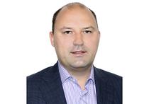 Алексей Любченко, директор департамента розничного  бизнеса банка «Союз»