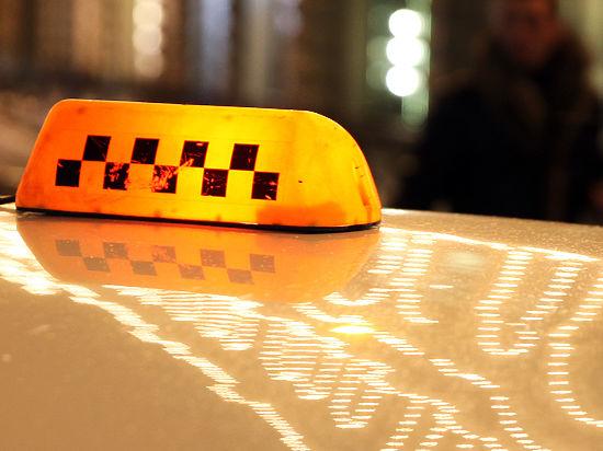 На такси за гибелью: высаженный водителем инвалид замерз у дороги