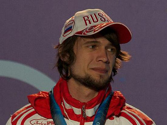 Ответ Макларену: российских спортсменов прорвало на этапах Кубка мира