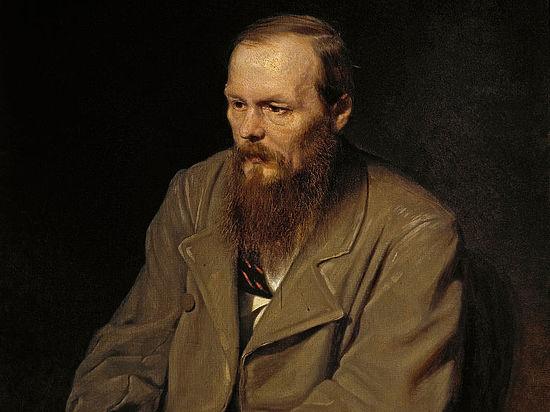 Преподаватели литературы поискали у Достоевского похожих на Путина героев