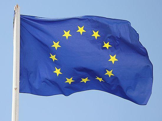 Совет Европы утвердил продление санкций против России