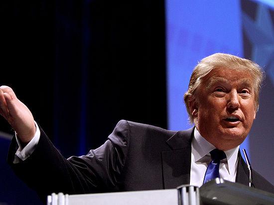 Если выборщики «прокатят» Трампа: политолог оценил риск голосования в США