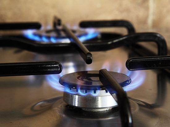 Польша замерзнет с Украиной из-за жалобы на «Газпром» и Opal