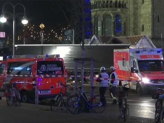 Сотрудник ГРУ призвал выдавать теракты за «бытовуху» ради спасения жизней