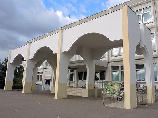 В российской школе появятся новые должности — старшие и ведущие учителя