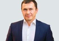Иркутск вышел в  лидеры областных центров в СФО по благоустройству