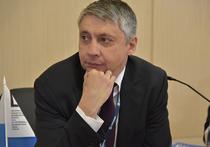 Ученый-экономист назвал главный скрытый резерв России