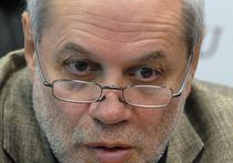 Уполномоченный по правам ребенка в Москве Евгений Бунимович посетит специальную школу для трудных подростков на юго-западе Москвы, где накануне произошел конфликт между педагогами учениками