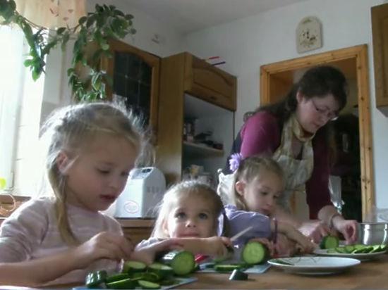 Секс семьи из кирова видео