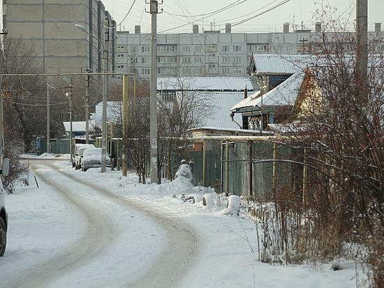 Муниципалитеты Нижегородской области обрели право голоса и землю