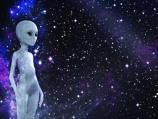 Выдающийся астроном выразил надежду, что ближайшая к Земле экзопланета обитаема