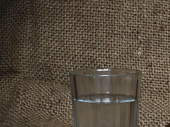 Жители Иркутска считают смертельный «Боярышник» проклятием за вылитую святую воду