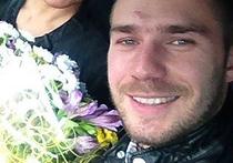Неделю назад на Бауманской автомобиль «Мерседес» насмерть сбил пешехода