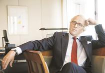 Посол Германии: изменится ли отношение к России после выборов-2017