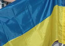 Министерство иностранных дел Украины задумалось о ведении виз для российских граждан