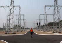 Энергетики филиала ПАО «ФСК ЕЭС» — МЭС Западной Сибири подводят итоги