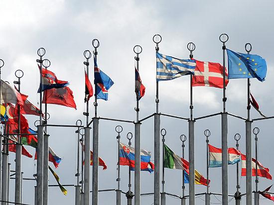 Международные итоги года: скандалы, теракты, путч, Трамп и Brexit