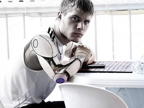 Российские ученые наделили искусственный интеллект человеческим механизмом памяти и внимания