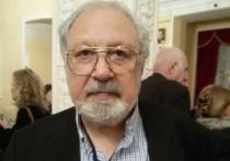 В Москве завершился XVI Форум национальных кинематографий, собравший режиссеров с постсоветского пространства