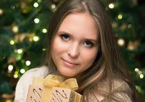 «Все должны быть в форме — всем Новый год встречать», - говорили герои фильма «Ирония судьбы»