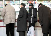 После трагедии в Иркутской области, где от употребления средства для ванн под названием «Боярышник» умерли 75 человек, Дмитрий Медведев поддержал предложение главы Роспотребнадзора Анны Поповой «для начала» запретить продажу непищевой продукции с содержанием алкоголя свыше 25 градусов на срок до 30 дней