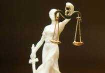 В статьях «МК» о резне в Мытищах не нашли разжигания розни