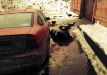 Спустя два года попал в ловушку оперативников один из подозреваемых в расстреле четырех человек в Раменском районе Подмосковья. Второй злоумышленник находится до сих пор в Федеральном розыске.