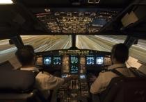 """На Мальте приземлился некоторое время назад пассажирский самолет """"Аэрбас 320"""" Afriqiyah Airways, которые возможно был угнан в Ливии"""