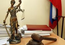 Режиссер документального фильма о целительнице Джуне потерпел фиаско в судебном споре с двумя федеральными телеканалами