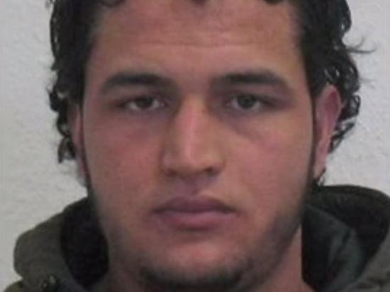 Берлинского террориста застрелил в Милане стажер при проверке документов
