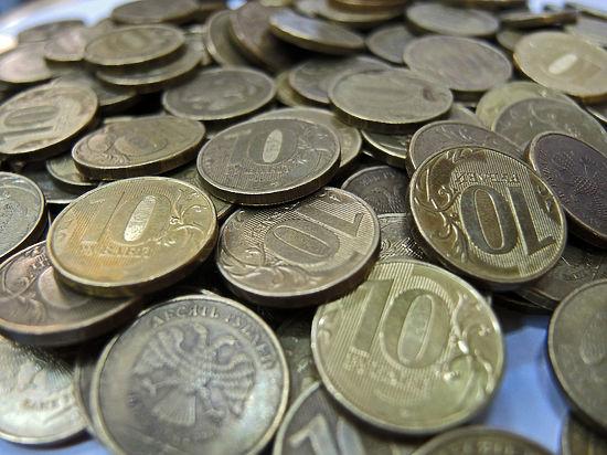 Нужна ли Путину инфляция, как на Мальте и Кипре